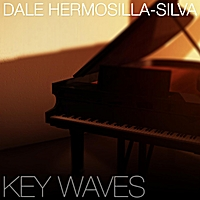 Dale Hermosilla-Silva | Key Waves