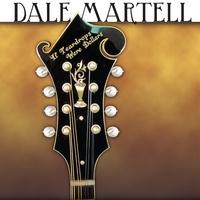 Dale Martell : If Teardrops Were Dollars