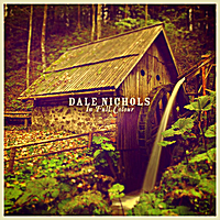 Dale Nichols | In Full Colour
