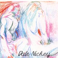 Dale Nickey | Time Takes No Prisoners
