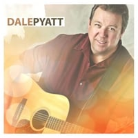 Dale Pyatt & The Chickengrease Band | Dale Pyatt and The Chickengrease Band