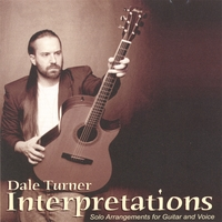 Dale Turner | Interpretations