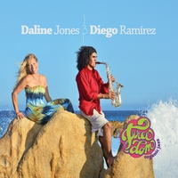 Daline Jones & Diego Ramirez | Freedom