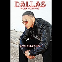 Dallas | Work It Shawty