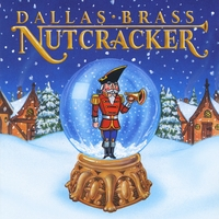 Dallas Brass | Dallas Brass Nutcracker