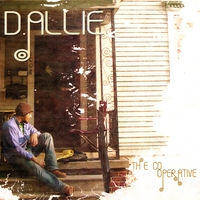 D. Allie | The Cooperative