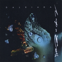 Dalriada | A Night On Earth