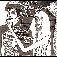 Dame Darcy | Sea Shanty Shore