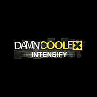 Damn Cool Ex | Intensify