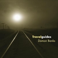 Damon Banks | Travelguides