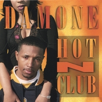 Damone | Hot-N-Club