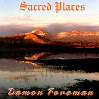 Damon Foreman | Sacred Places