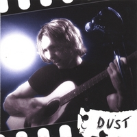 Damon Johnson | Dust