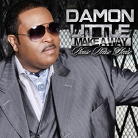 Damon Little | Make a Way