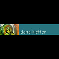 Dana Kletter | The Fool's Fool