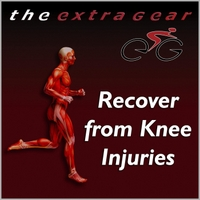 Dana R. Blackmer, Ph.D | Recovering from Knee Injuries
