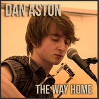 Dan Aston | The Way Home