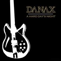 Danax | A Hard Day's Night