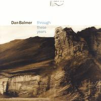 Dan Balmer | Through These Years