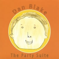 Dan Blake | The Party Suite