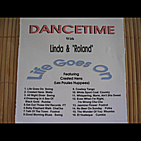 Dancetime With Linda & Roland | Life Goes On