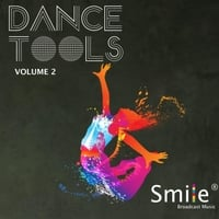 Smile | Dance Tools, Vol. 2