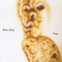 Dan Clay | Dogs