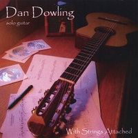Dan Dowling | With Strings Attached