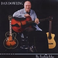 Dan Dowling | The Trailing Edge