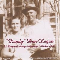 Dandy Don Logan | Mister Stan
