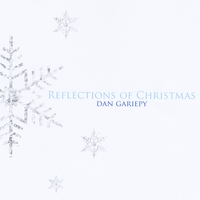 Dan Gariepy | Reflections of Christmas
