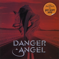Danger Angel | Danger Angel