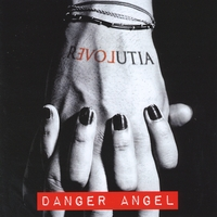 Danger Angel | Revolutia