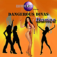 Various Artists | Dangerous Divas Dance