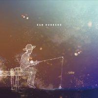Dan Hubbard | Dan Hubbard