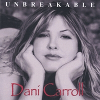 Dani Carroll | Unbreakable