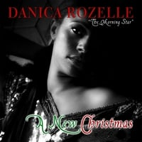 "Danica ""The Morning Star"" Rozelle 
