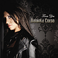 Daniela Corso | From You