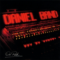 Daniel Band | On Rock (Collector's Edition)
