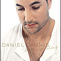 Daniel Cannis | Born to Sing