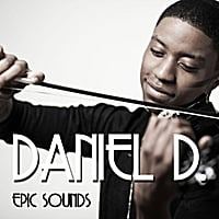 Daniel D. | Epic Sounds
