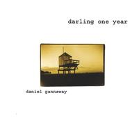 Daniel Gannaway | darling one year