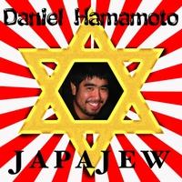 Daniel Hamamoto - I Love Shakes