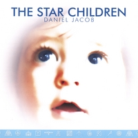 Daniel Jacob | The Star Children