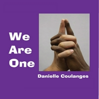 Danielle Coulanges | We Are One