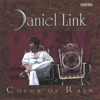 Daniel Link | Color of Rain