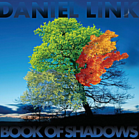 Daniel Link | Book of Shadows