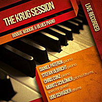 Various Artists | The Krug Session