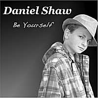 Daniel Shaw | Be Yourself