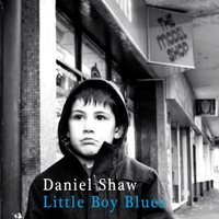 Daniel Shaw | Little Boy Blues
